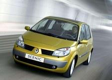 0007Q3OAPVD5MPRM-C307 Używane Renault Scenic kusi ceną. A czy ma wady?