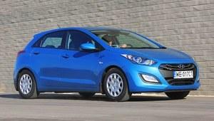 Używany Hyundai i30 II (2012-2017) - opinie użytkowników