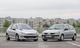 Używany Peugeot 206 vs Renault Clio - idealne do miasta
