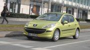 Używany Peugeot 207 (2006-2012)