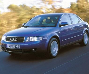 Używany przebój, czyli Audi A4. Warto kupić?