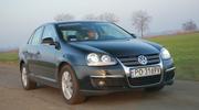 Używany Volkswagen Jetta V (2005-2010)