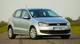 Używany Volkswagen Polo V (2009-2014)