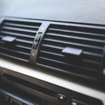 Używasz klimatyzacji w samochodzie? Uważaj na oczy