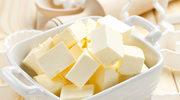 Używasz masła? 5 błędów, których możesz uniknąć!