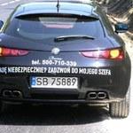 Używasz prywatnego auta do celów służbowych?