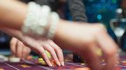 Używki lub hazard – sposób na pokonanie stresu?