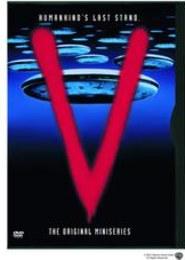 V (mini-series)