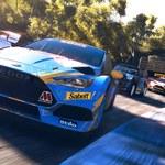V-Rally 4 - legendarna gra rajdowa powraca