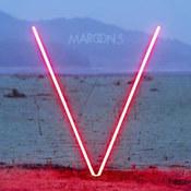 Maroon 5: -V