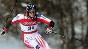 Val d'Isere: Walchhofer wygrał supergigant