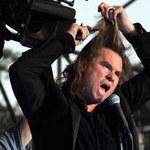 Val Kilmer zaszalał na scenie