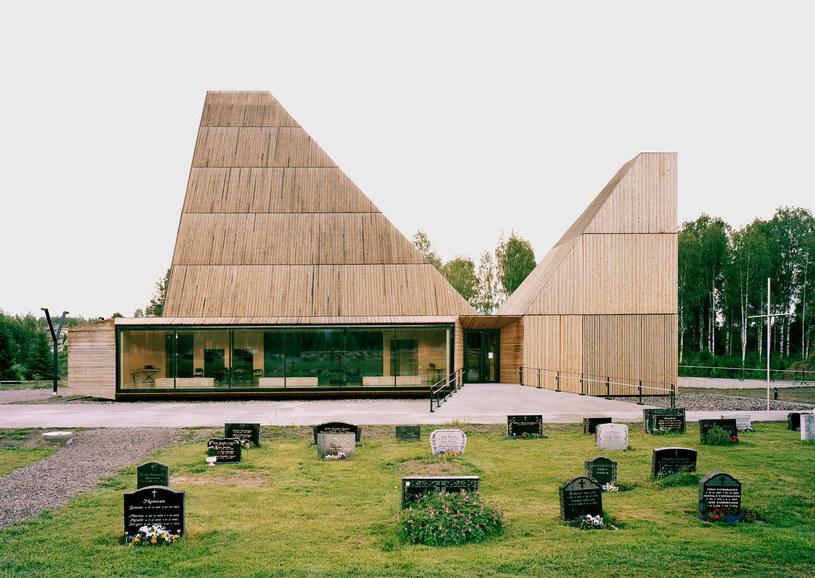 Valer Kirke /materiały prasowe