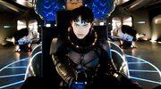 """""""Valerian i Miasto Tysiąca Planet"""": Zdobywcy 21 Oscarów połączyli siły"""