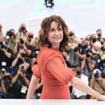 Valerie Lemercier: Historia Celine Dion to baśń