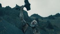 """""""Valhalla"""" [trailer]"""