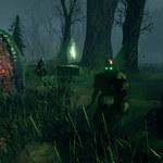 Valheim - nowy hit bije rekordy popularności na Steam