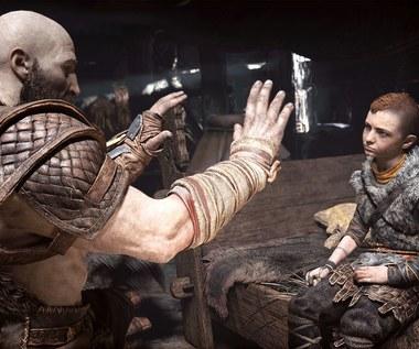 Valkyrie Entertainment znów pomaga przy produkcji nowego God of War