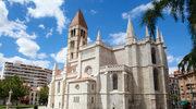 Valladolid - miasto w Hiszpanii, które warto odwiedzić