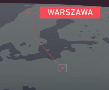 VALORANT będzie miał serwery w Warszawie