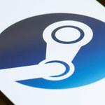 Valve chce zatrudnić psychologów, aby tworzyć lepsze gameplaye