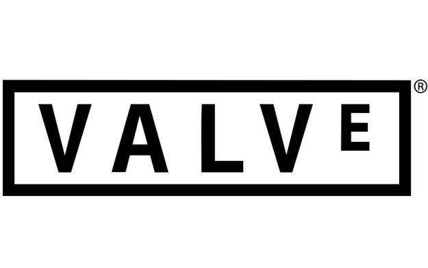 Valve - logo /Informacja prasowa