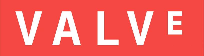 Valve Software /materiały prasowe