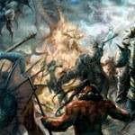Valve tworzy grę na kanwie moda do Warcrafta III