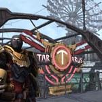 Valve usuwa negatywne recenzje Borderlands na Steamie
