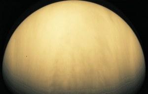 VAMP - kosmiczny dron, którym polecimy na Wenus