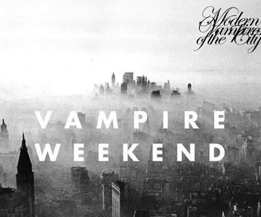 Vampire Weekend wygrywa z Demi Lovato