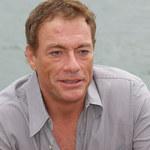 Van Damme miał zawał serca
