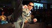 Van Damme: Na czarnej liście Hollywood