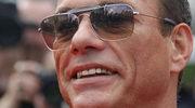 """Van Damme w """"Niezniszczalnych 2""""?"""