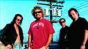 Van Halen: Lipcowa składanka