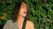Van Halen zniszczą świat?
