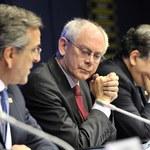 Van Rompuy: Zamiast G8 w Soczi - w czerwcu szczyt G7 w Brukseli