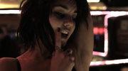 Vanessa Hudgens robi striptiz