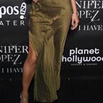 Vanessa Hudgens w pomiętej sukience na imprezie!