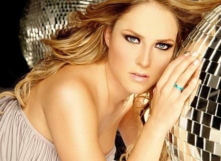 Vanessa Huppenkothen (Miss Mexico City)/ fot. Jorge Avendan /pb.info.pl