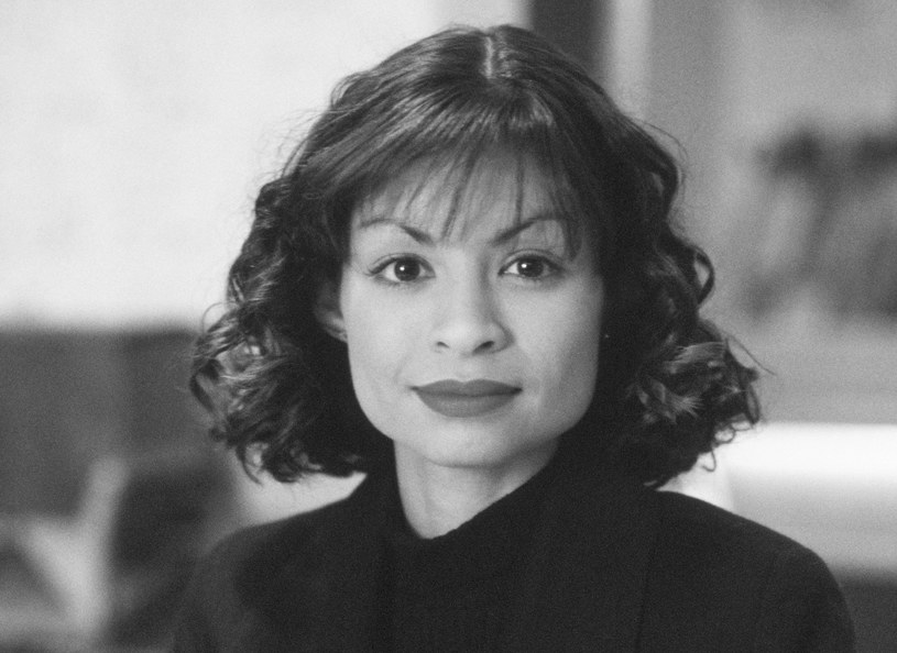Vanessa Marquez / Alice S. Hall/NBC/NBCU Photo Bank /Getty Images