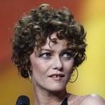 Vanessa Paradis: Rozstanie z Johnnym Deppem jej nie służy?