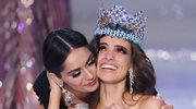 Vanessa Ponce de Leon została Miss Świata