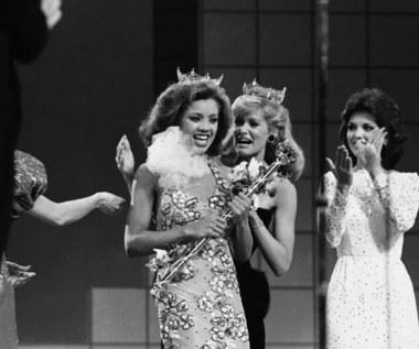 Vanessa Williams: Miss, wokalistka, aktorka, tancerka i matka