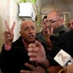Vanunu nie chce Pokojowej Nagrody Nobla