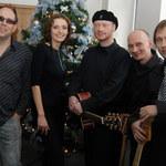 Varius Manx wraca z... nową wokalistką