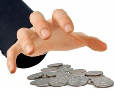 VAT przy sprzedaży prywatnego gruntu