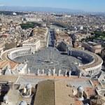 Vatican News: We wrześniu w Warszawie obrady nt. pedofilii w Kościele