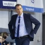 VBW Arka Gdynia zaczyna rozgrywki Euroligi