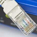 Vectra wprowadza internet światłowodowy  2 Gb/s
